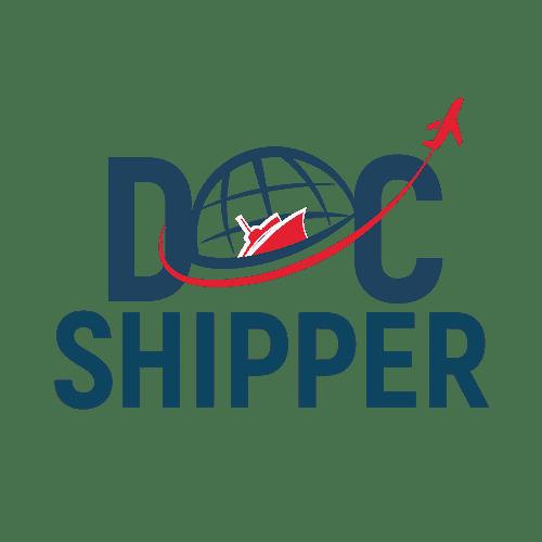 DOC-Shipper-logo