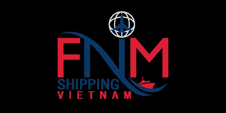 FNM-Shipping_Vietnam