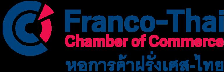 FTCC-logo