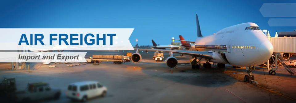 aeroports en thailande