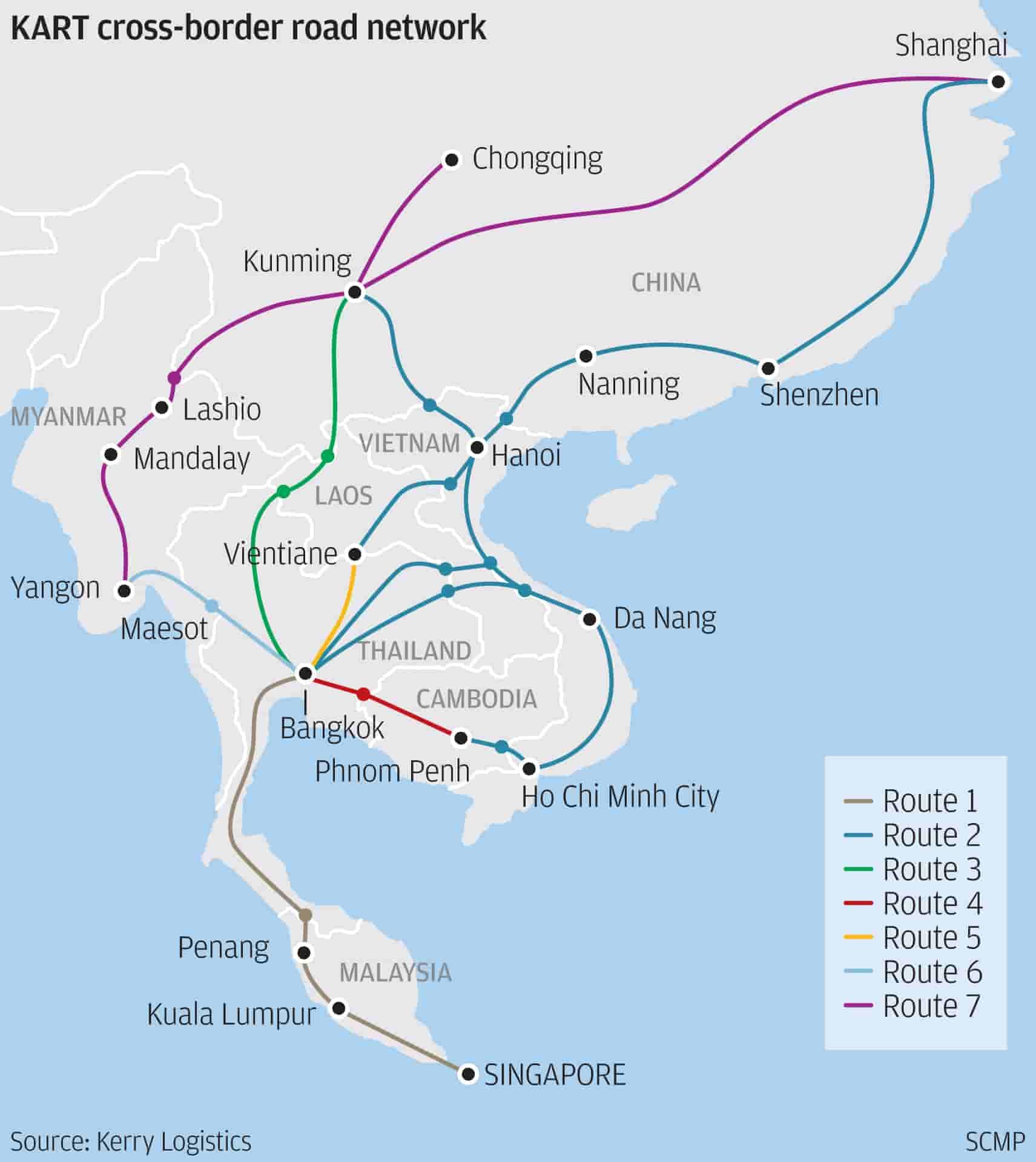 cross-border-thailande-asean