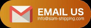 envoyer nous un email