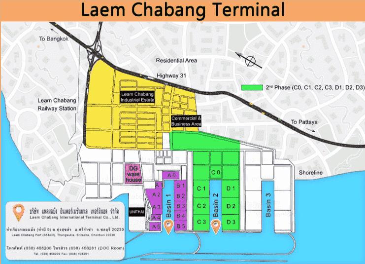 laem-chabang-terminal