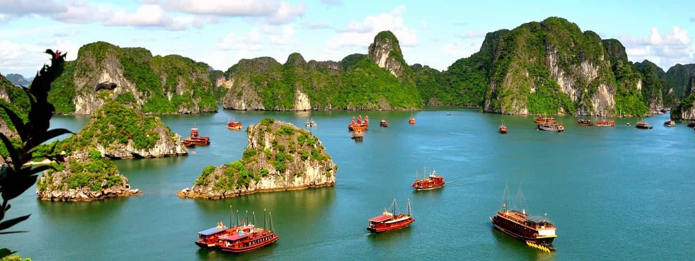 logistique-dedouanement-vietnam
