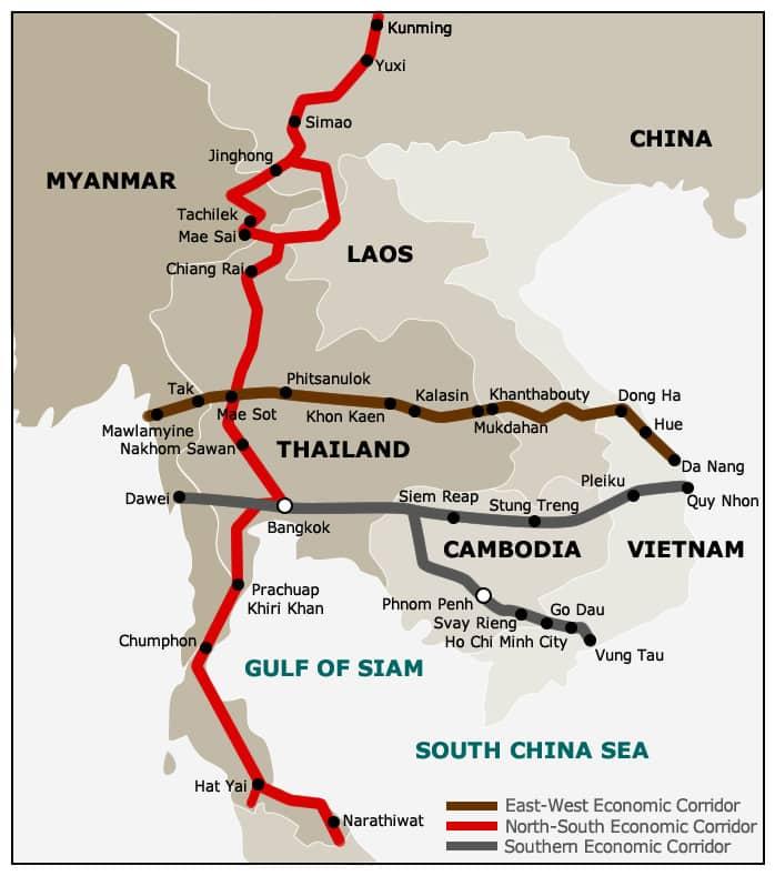 modernisation-thailande-logistique