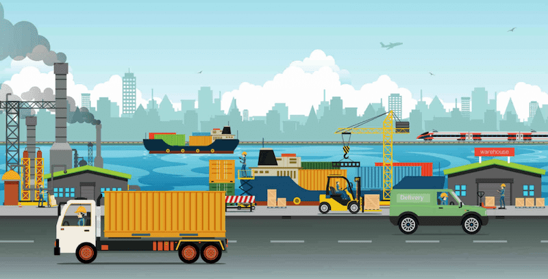 notre-équipement-logistique