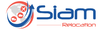 siam-relocation-logo