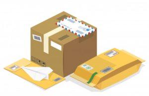 taille-colis-postaux-isometriques-courriers