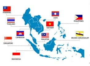 thailande-centre-asean