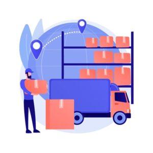 transit-entrepot-concept-abstrait-entrepot-sous-douane-transfert-marchandises-entreprise-transport-terminal-expedition-logistique-internationale-metaphore-abstraite-importation-exportation