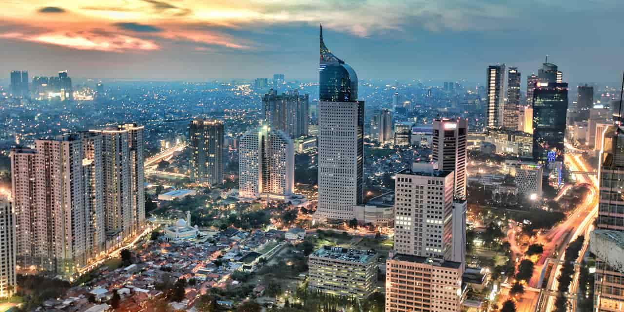 transitaire-indonésie