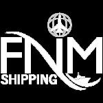 FNM-Shipping-logo-docshipper