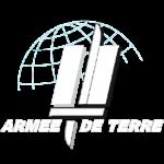armee-de-terre-logo-docshipper