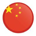 china-docshipper