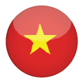 vietnam-docshipper