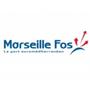 port-maritime-marseille